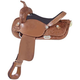 Simco-Longhorn Bismark Flex Trail Saddle 16