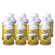 CS Country Vet Mosquito & Fly Spray Refill 12 Pack