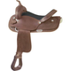 Simco-Longhorn St Jo Trail Saddle 17