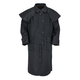 Outback Trading Australian Drover XLarge Brown