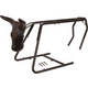 Mustang Collapsible Roping Dummy