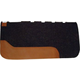 Diamond Wool Air Flow Pad