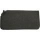 Diamond Wool Felt Pad Liner 30X30 1In