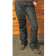 Outback Trading Oilskin Overpants