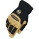 Heritage Stable Work Gloves 11