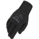 Heritage Progrip Roping Gloves 12 pack XL/11