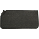 Diamond Wool Felt Pad Liner 32X32 1In