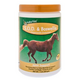 NaturVet S.O.D. and Boswellia Powder