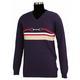 TuffRider Ladies London Sweater X-Large Safari