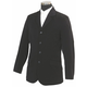 TuffRider Mens Raleigh Show Coat X-Large