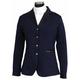 Equine Couture Ladies Ingate Show Coat XXL Navy
