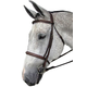 HDR Pro Stress Free Fancy Padded Bridle Oversz