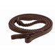 Henri De Rivel Plaited Reins 72