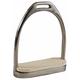 TuffRider Stainless Steel Fillis Stirrups 5