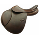 Henri De Rivel RTF Pro Close Contact Saddle 17.5