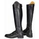 TuffRider Ladies Natasha Field Boots 11 Wide