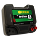Powerfields 110V 240 Acre Dual Zone Charger 3Joule