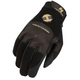 Heritage Champion Roping Glove L/10