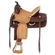 King Series Arcadia Pony Saddle 13