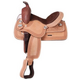 King Series Harris Trail Saddle 17
