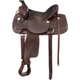 Royal King Adkins Trail Saddle 16.5