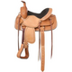 Royal King Dalton Youth Roper Saddle 13