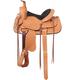 Royal King Hawkin Youth Roper Saddle 13