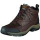 Ariat Mens Terrain Boots Cordovan 13D