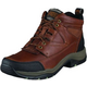 Ariat Mens Terrain Boots Sunshine 13D