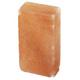 Himalayan Rock Salt Block