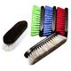 Equi-Essentials Pony Size Dandy Brush