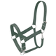 Tough-1 Nylon Draft Halter