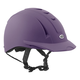 IRH EquiPro Helmet Medium/Large