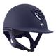 IRH IR4G Helmet X-Large Pewter