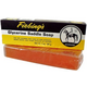 Fiebings Glycerine Saddle Soap Bar