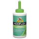 Absorbine Hooflex Natural Hoof Dressing