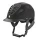 Tipperary T4 Helmet X-Small Black