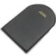 Ovation Comfort Gel Standard Saddle Pad White
