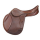 Pessoa Gen-X2 Saddle 18 Medium Forward