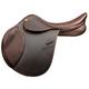 Pessoa Heritage Smooth Corto Saddle  18 Fwd Long
