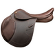 Pessoa Heritage Pro Smooth Saddle  18 Fwd Long