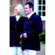 Shires Mens Clifton Hunt Coat 48