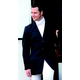 Shires Mens Cotswold Show Jacket 48