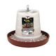 Little Giant 11 lb Hanging Poultry Feeder