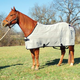 Classic Equine Magntx Fly Sheet LG