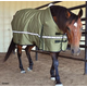 Classic Equine 1200 Denier Turnout Blanket XL Blk