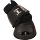 Classic Equine Pro Tech Overreach Boots Large