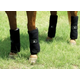 Classic Equine Stress Guard Wraps 14in