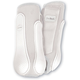 Classic Equine Pro Tech Boots Front Small White