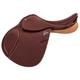 Rodrigo Pessoa Pony Saddle 15 Short
